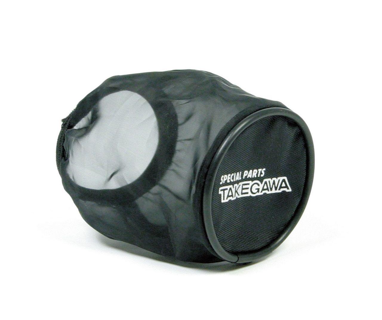 Type-1圓錐形空氣濾清器外蓋保護套