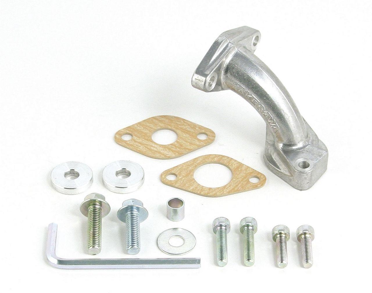 進氣歧管套件(PC18)