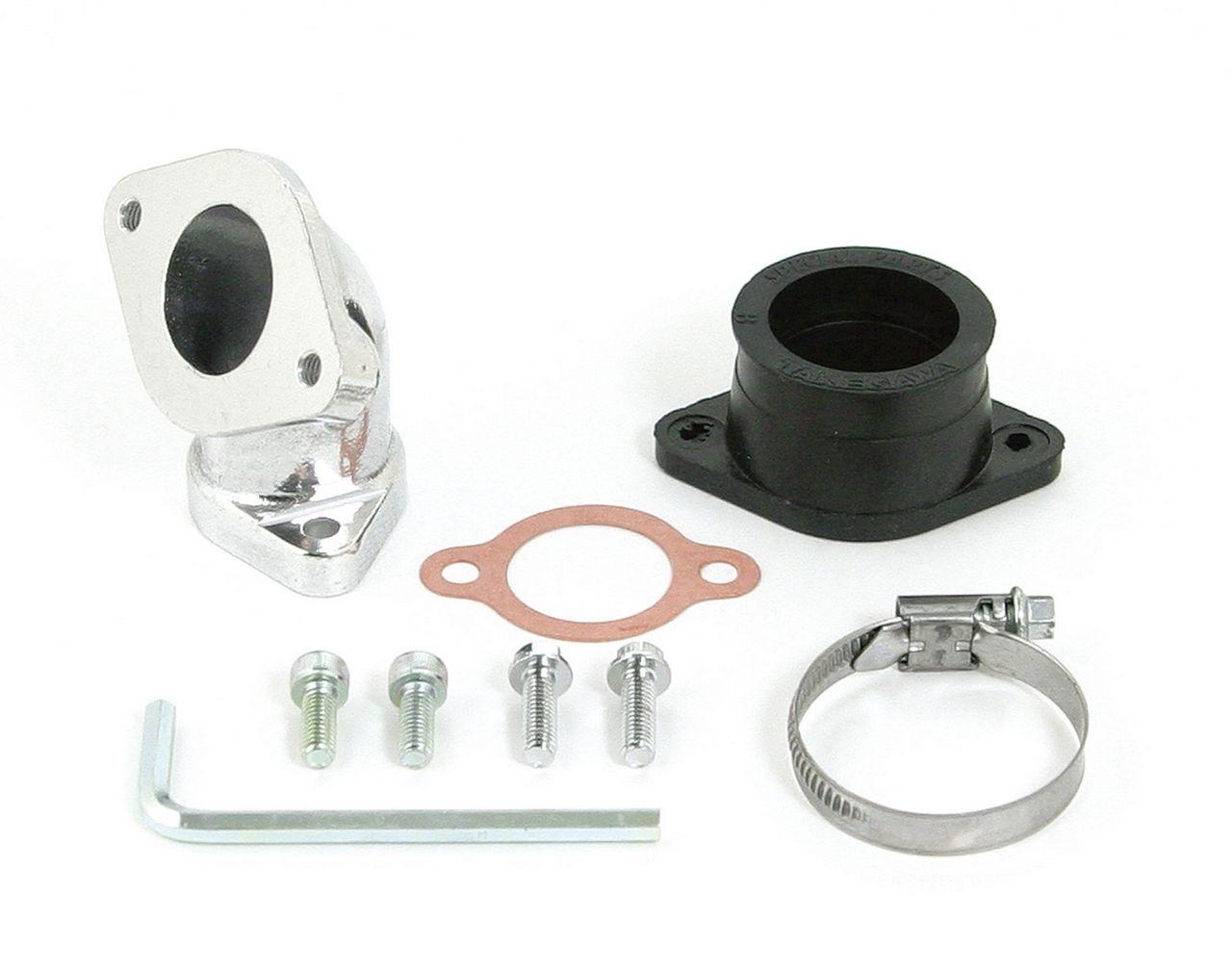 進氣歧管套件(PE28)