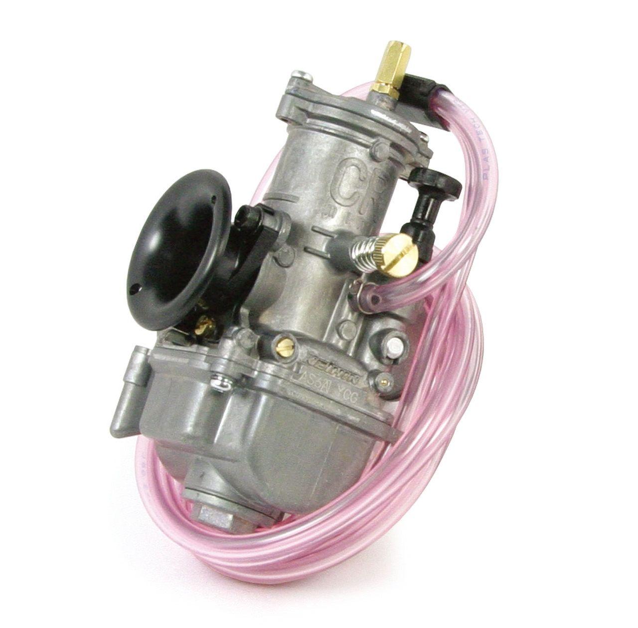 KEIHIN CR mini 化油器(單品)