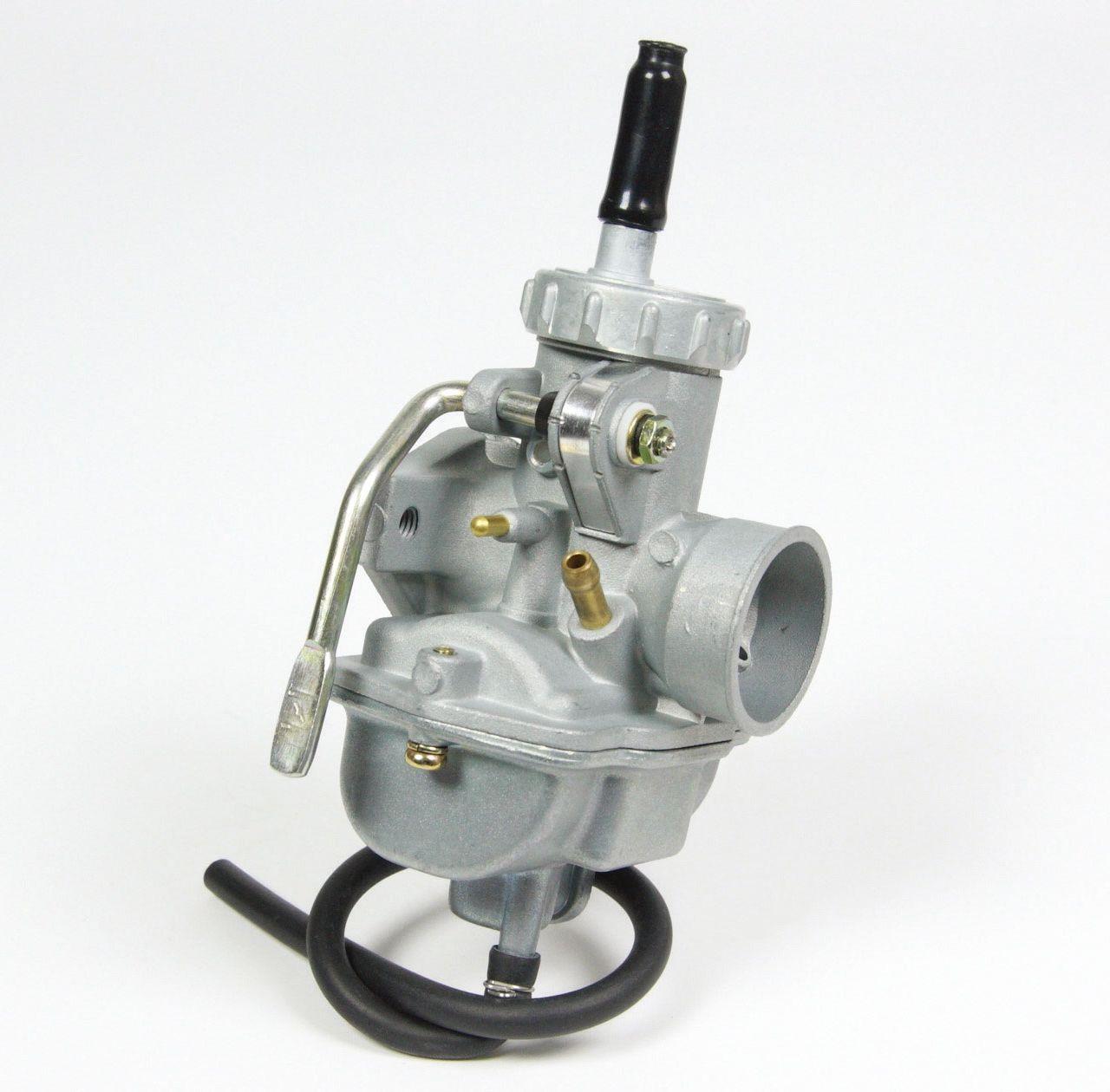DENI 18化油器(單品)