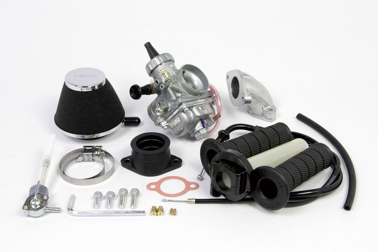 MIKUNI VM26化油器套件