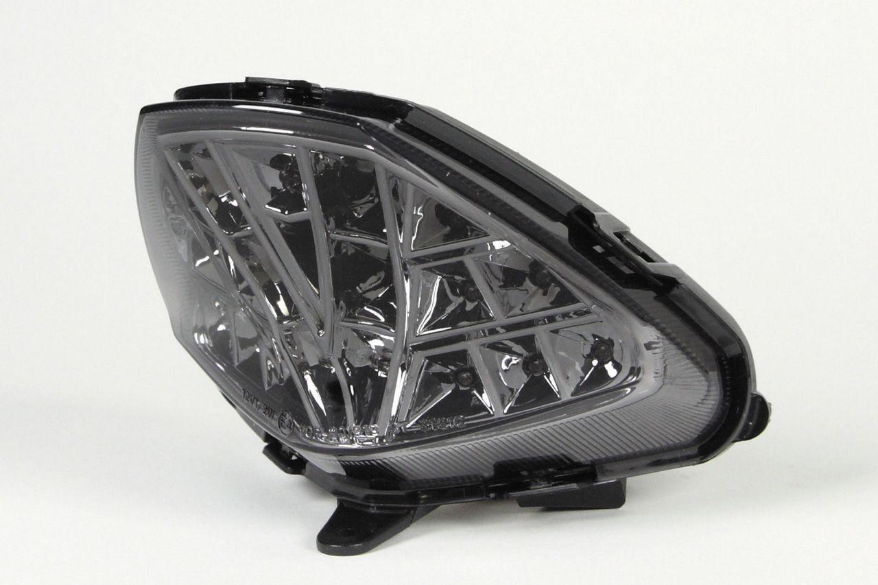 LED尾燈套件
