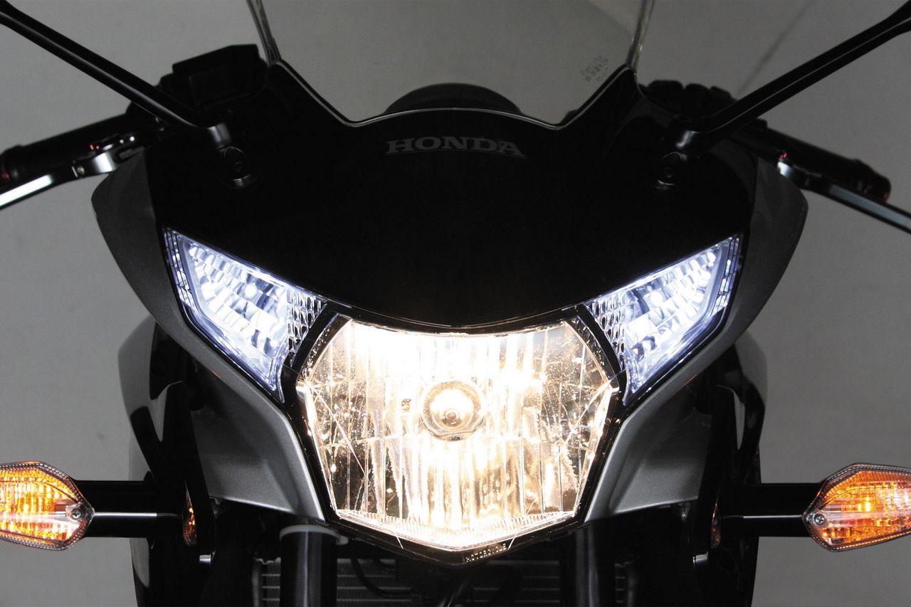 【SP武川】LED燈泡 - 「Webike-摩托百貨」