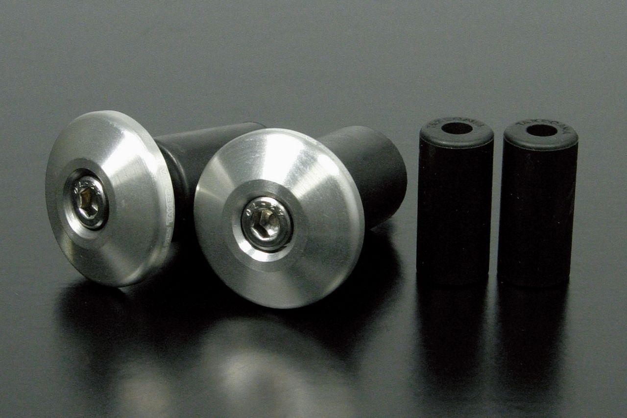 鋁合金切削加工迷你把手端子(簡易型)