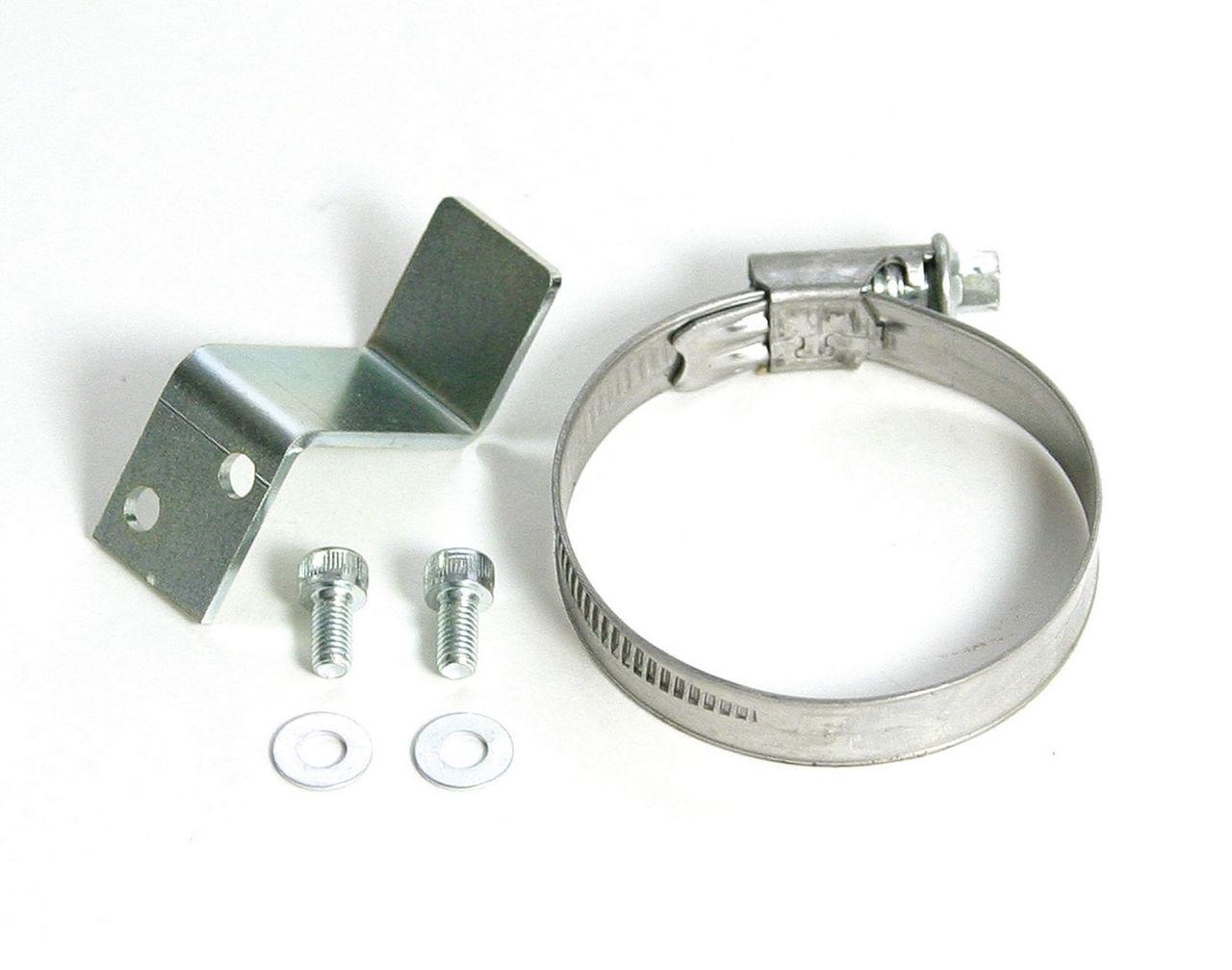 【SP武川】機油冷卻器支架套件(XR50R/CRF50F) - 「Webike-摩托百貨」