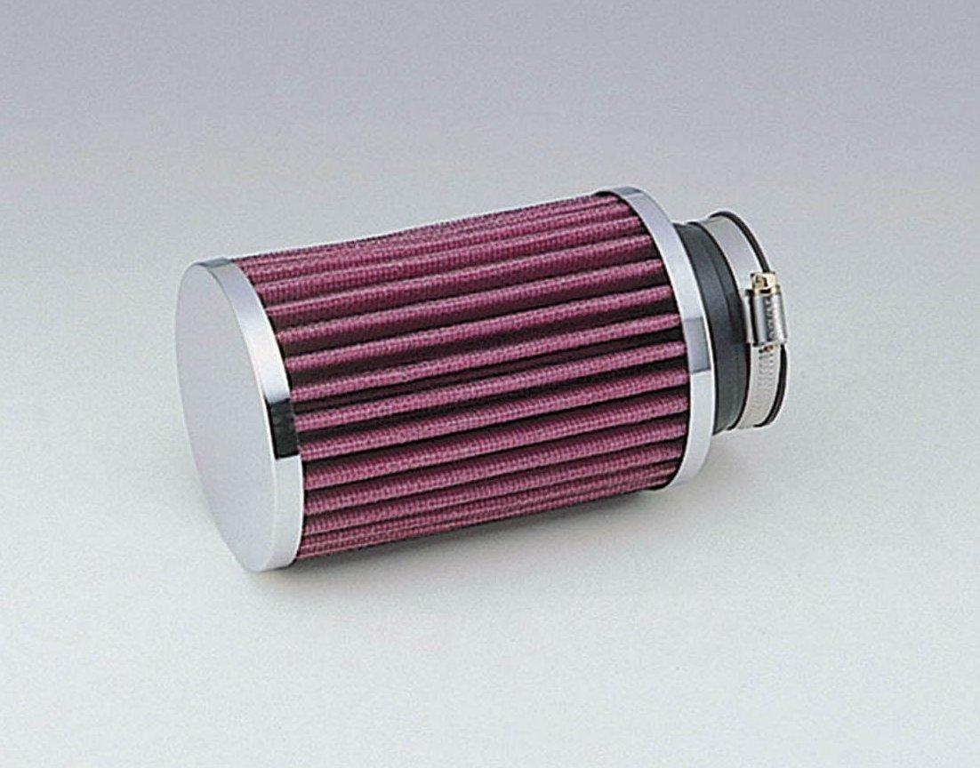 動力空氣濾清器