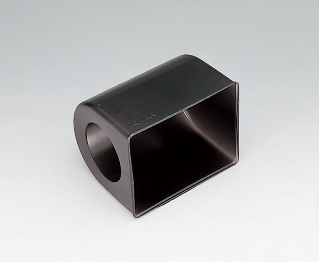 空氣濾芯保護裝置