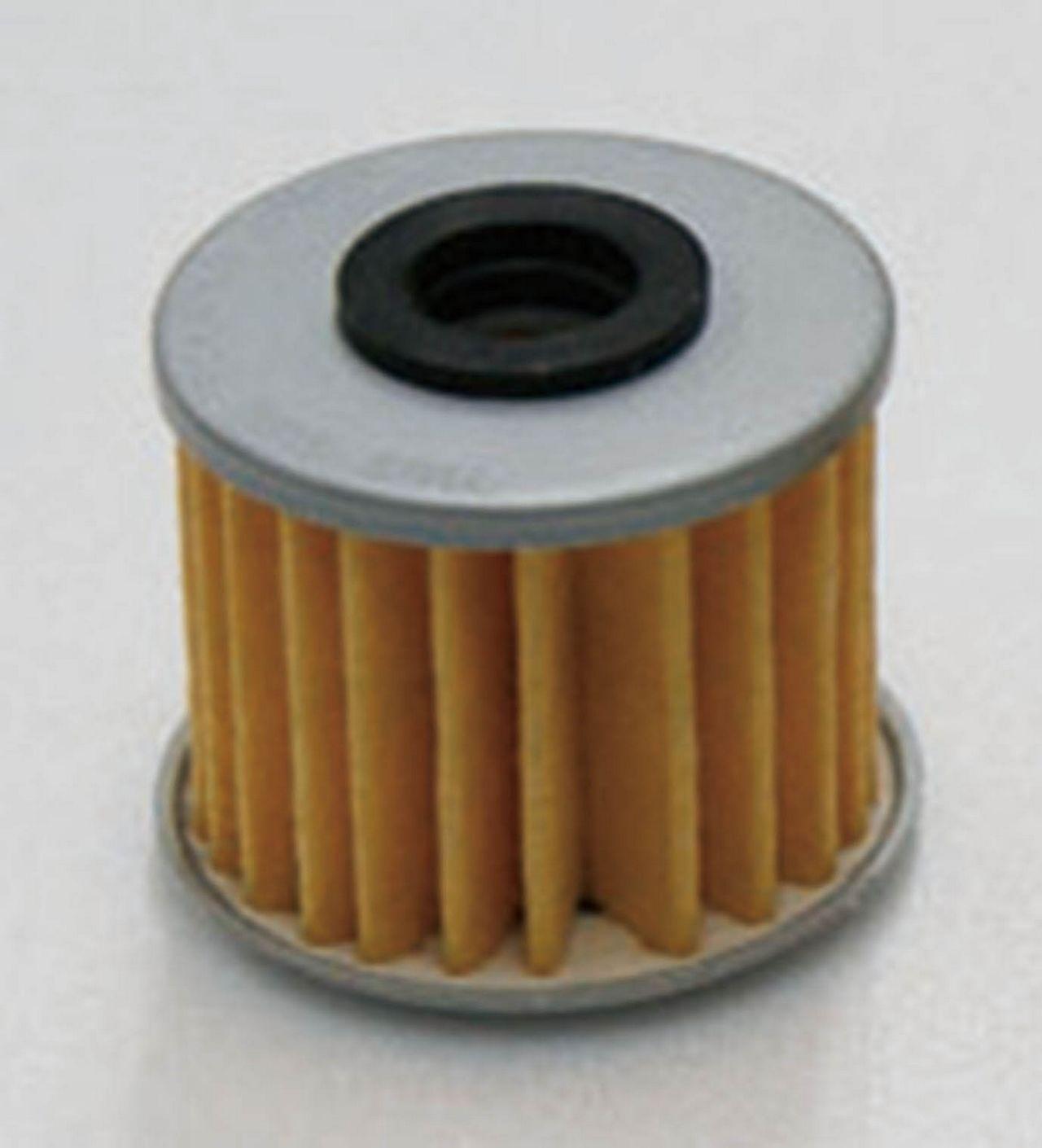 機油濾芯 (DCT 濾芯 )15412-MGS-D21