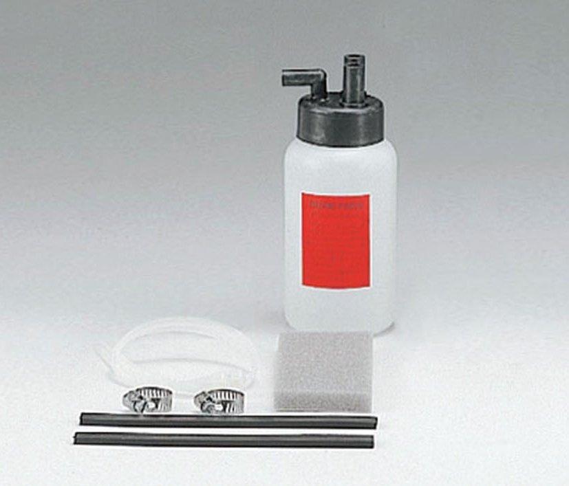 油氣回收罐