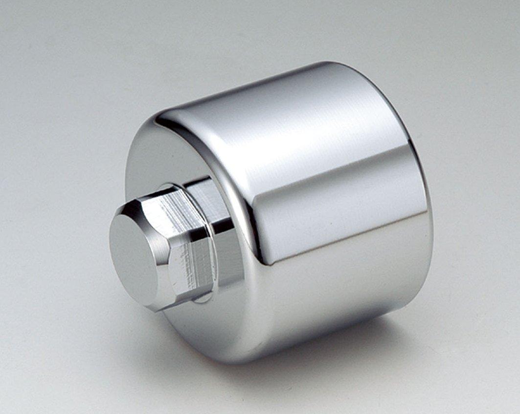 散熱器(水箱)蓋 電鍍鋁合金