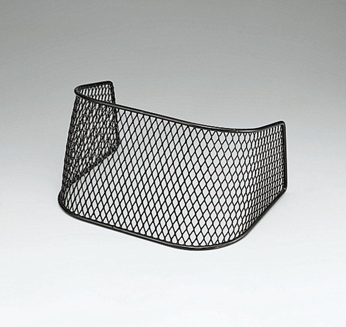 坐墊網狀護欄