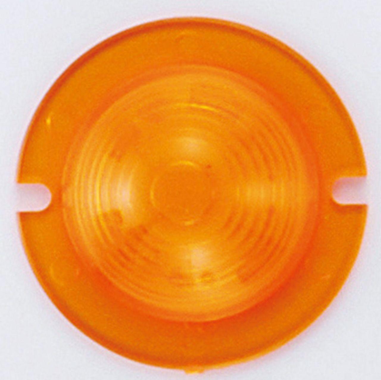 方向燈殼(維修修補用)