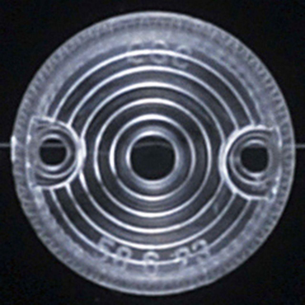 補修方向燈殼(2個組)