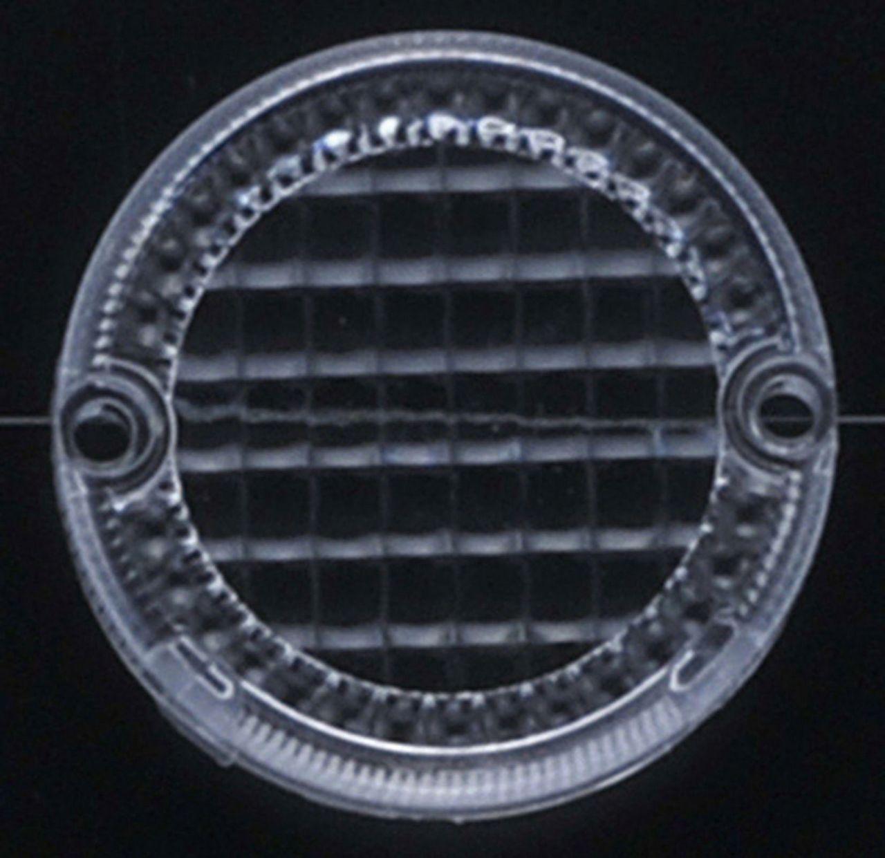 補修尾燈燈殼