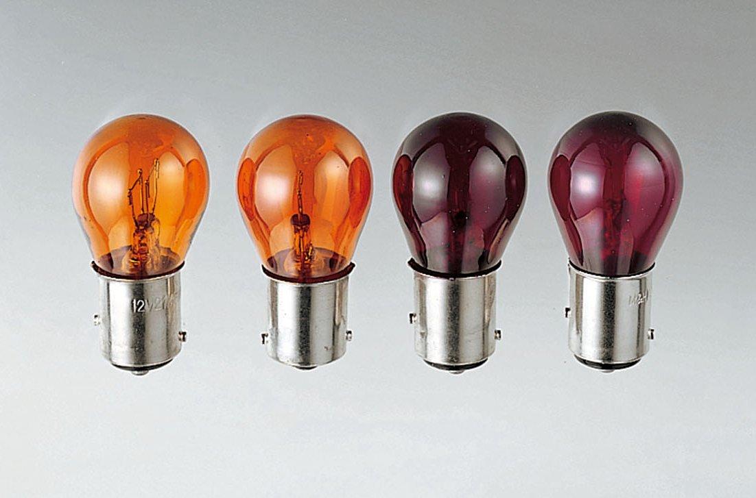 【KIJIMA】燈泡 - 「Webike-摩托百貨」