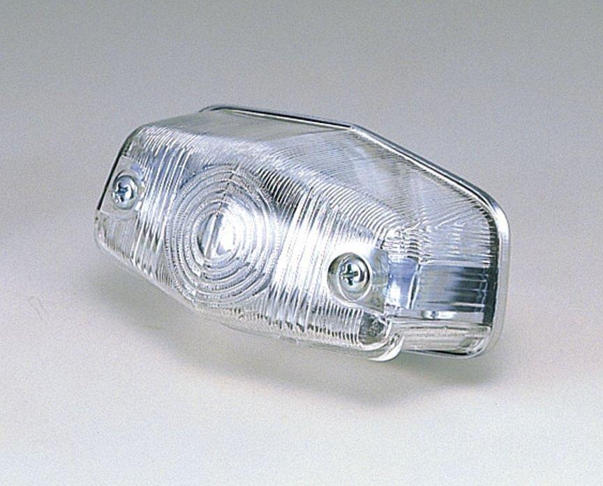 Lucas 型式 尾燈