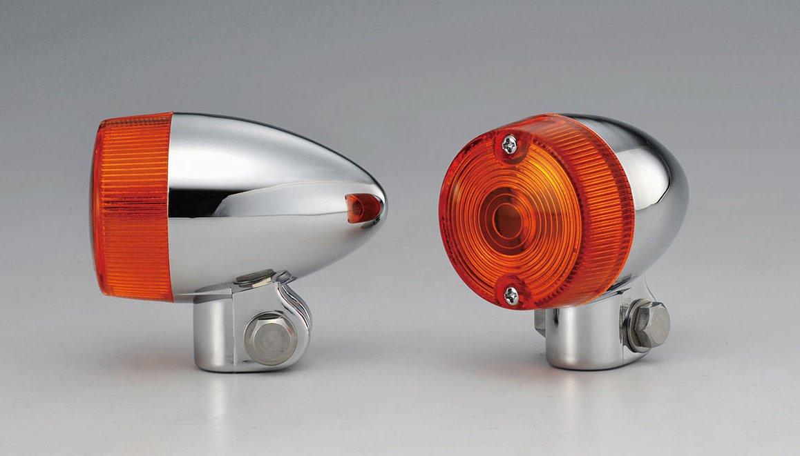 經典型方向燈(2個組)