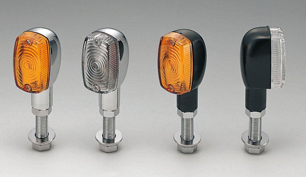 方型方向燈(2個組)