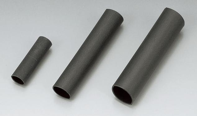 防水熱縮套管