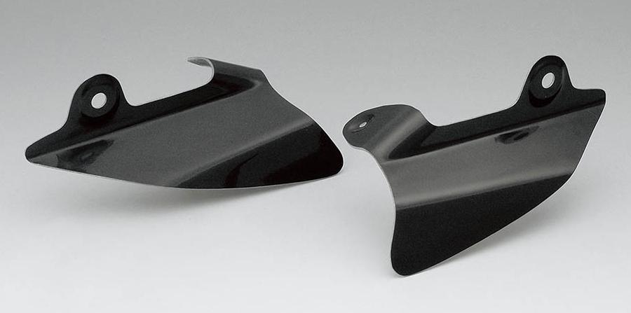 【KIJIMA】Saddle 防燙蓋 - 「Webike-摩托百貨」