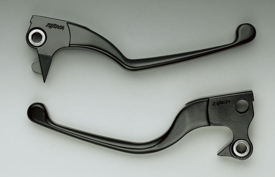 纖細拉桿 (鋁合金鑄造)