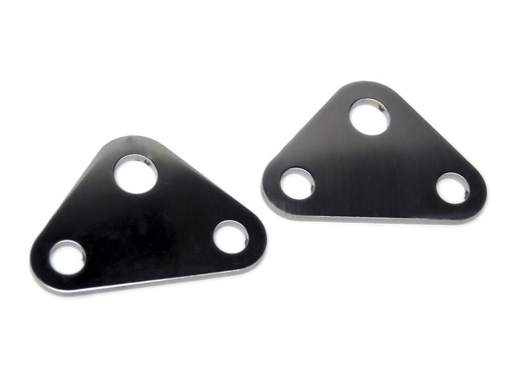 前方向燈支架 (DS4/DSC4用)