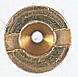 【KITACO】主油嘴 #108(Keihin化油器・圓型・小) - 「Webike-摩托百貨」