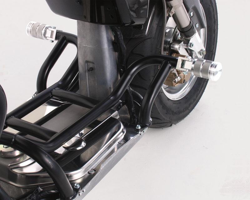 【KITACO】腳踏套件 - 「Webike-摩托百貨」