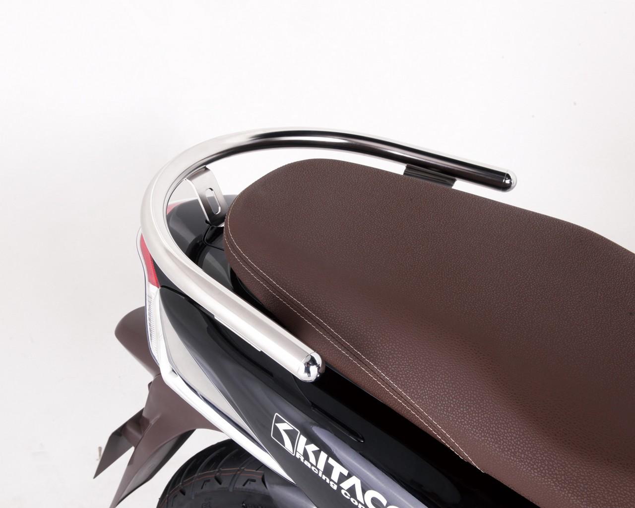 【KITACO】Fashion後扶手 - 「Webike-摩托百貨」