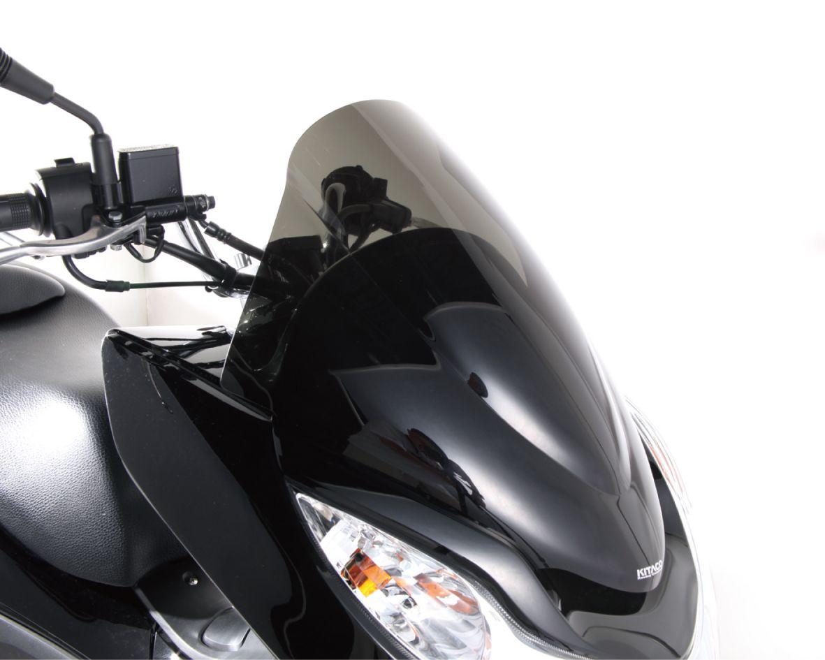 【KITACO】Aero 風鏡 - 「Webike-摩托百貨」