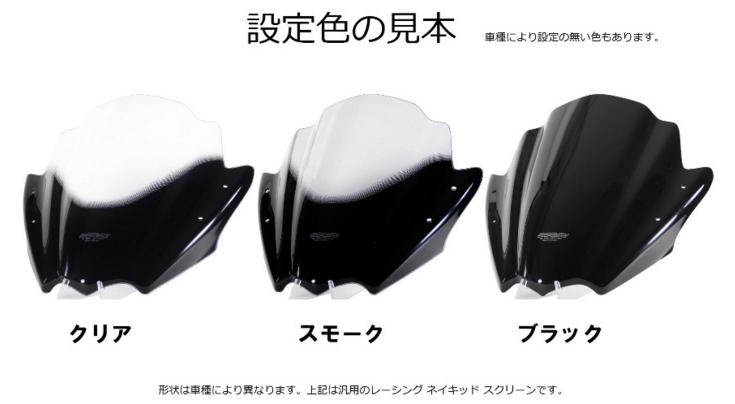 【MRA】旅行用風鏡