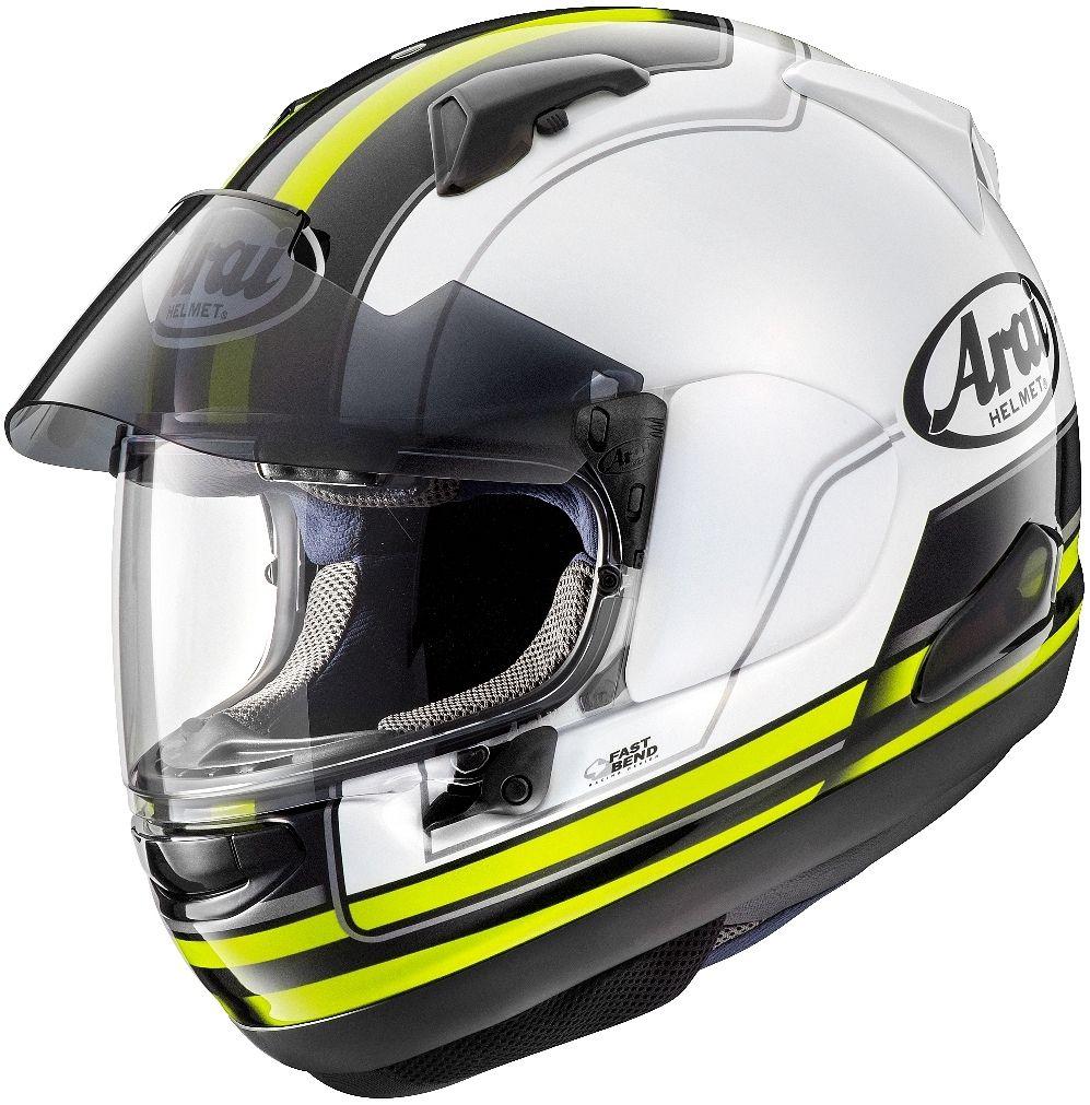 Arai アライ グラフィックヘルメットの購入はwebike ウェビック へ