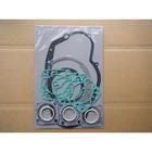 【MIZUNO】【Xess】(GT380) 引擎汽缸墊片組