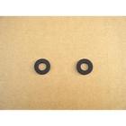 【MIZUNO】【Xess】(通用型 RG250(E)) 汽油旋塞用汽缸墊片