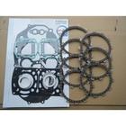 【MIZUNO】【Xess】(RZ350 (4U0)) 引擎汽缸墊片組&離合器板