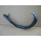 【MIZUNO】【Xess】CB400Four (1997以降) 用 Short 全段排氣管 3D 彎管加工集合管