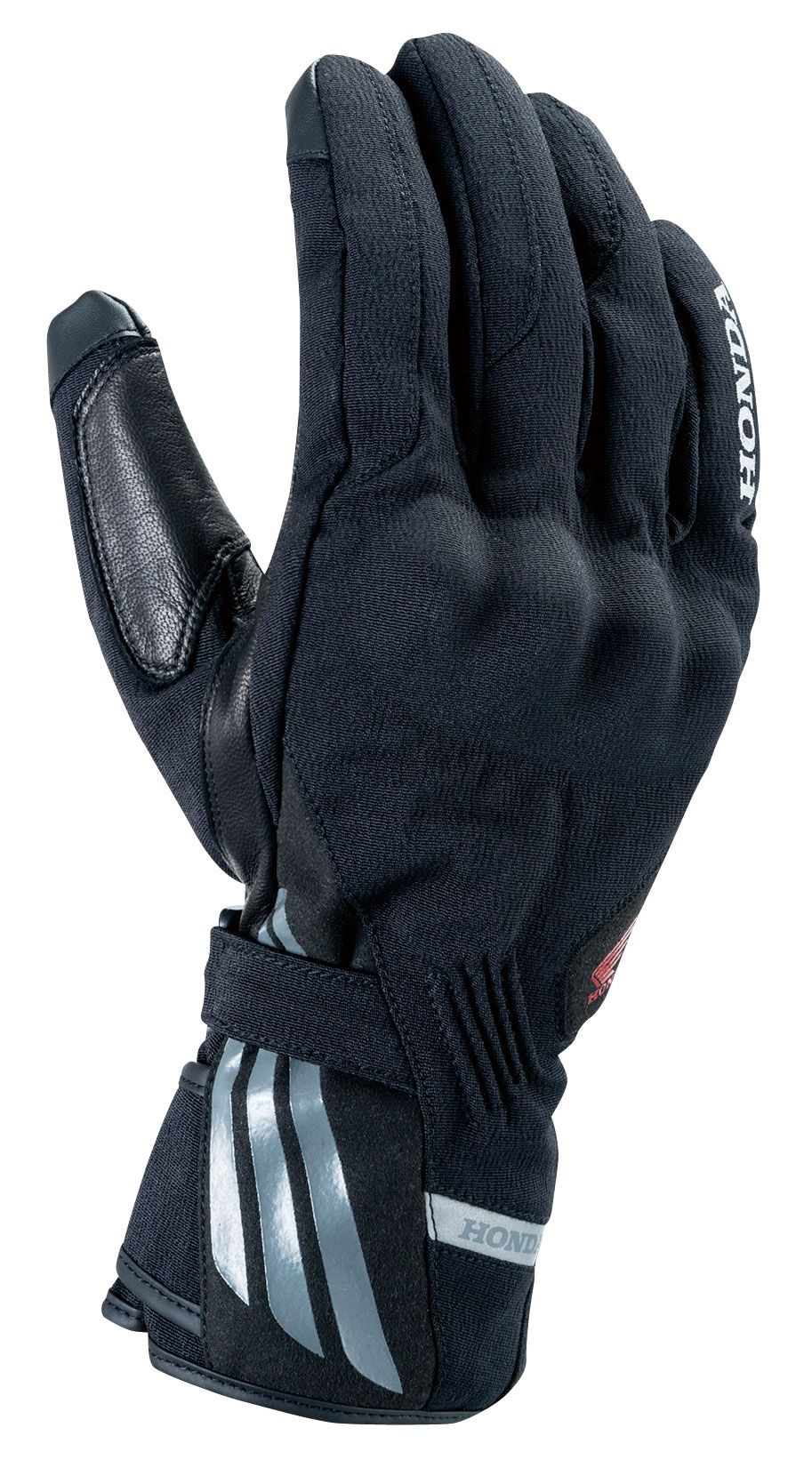 防護冬季手套