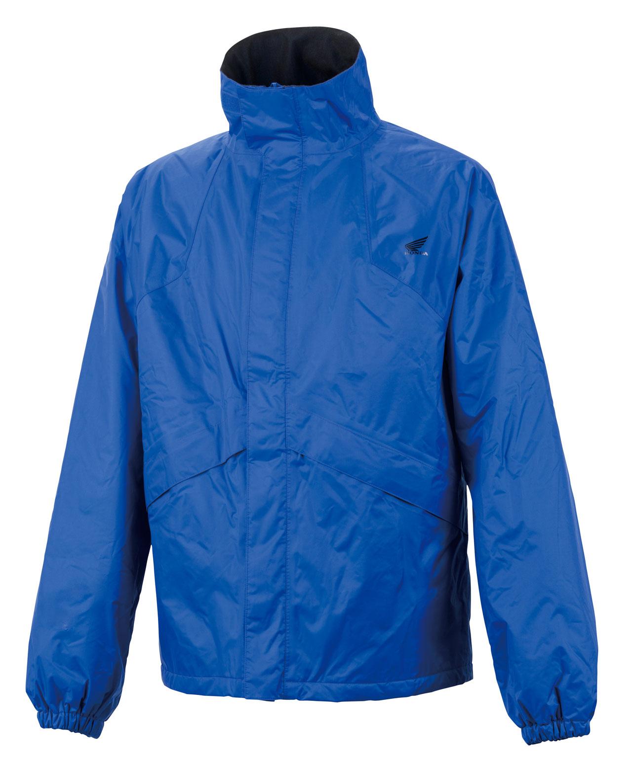 保暖防雨套裝