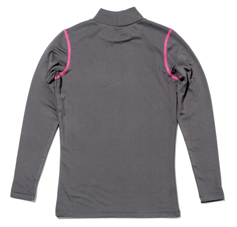 【HONDA RIDING GEAR】女用冬季內穿衣 - 「Webike-摩托百貨」