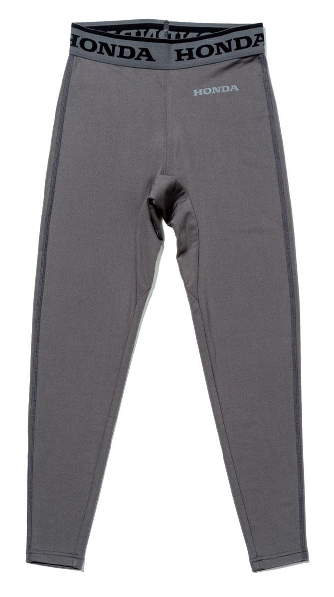 【HONDA RIDING GEAR】女用冬季內穿褲 - 「Webike-摩托百貨」