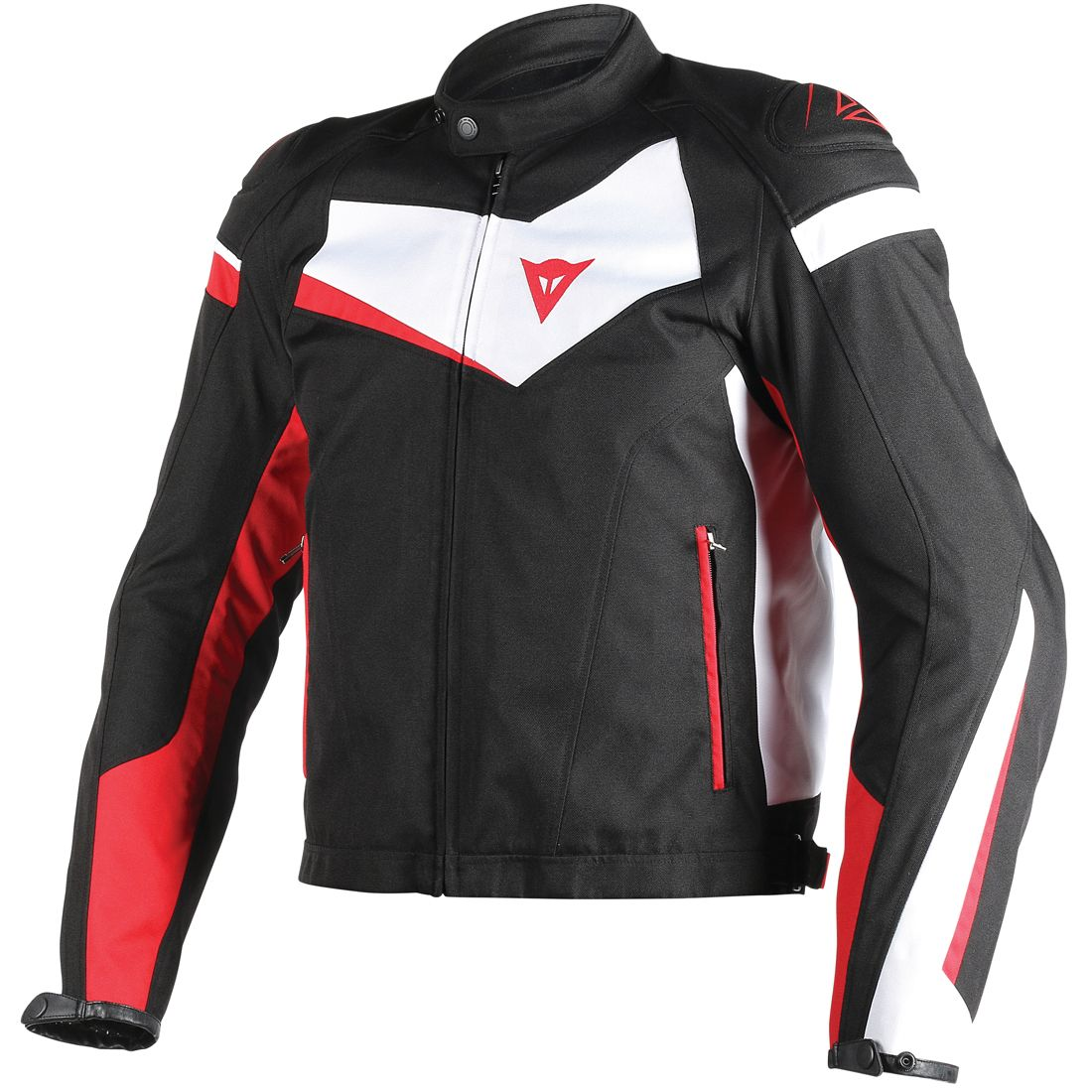 【DAINESE】VELOSTER TEX 車衣外套