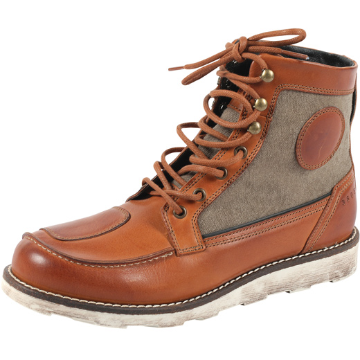 【DAINESE】WALKEN 車靴