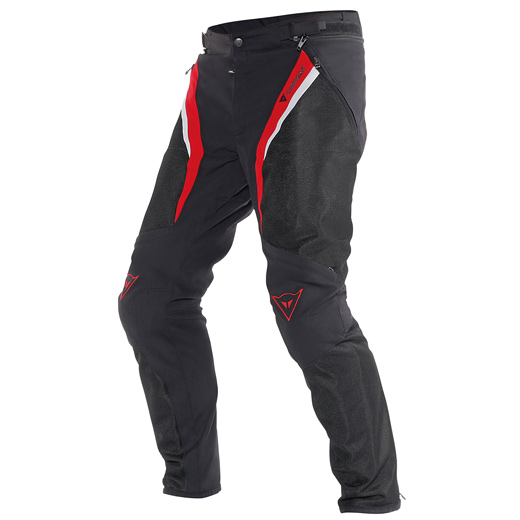 【DAINESE】DRAKE SUPER AIR TEX 車褲