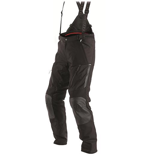【DAINESE】LONTAN D1 GORE-TEX 車褲