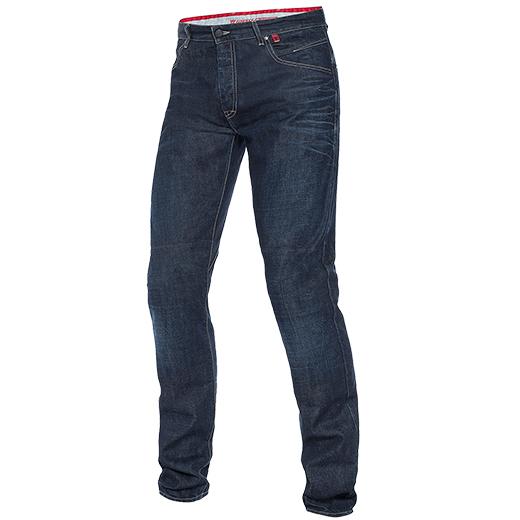 【DAINESE】BONNEVILLE SLIM 牛仔褲