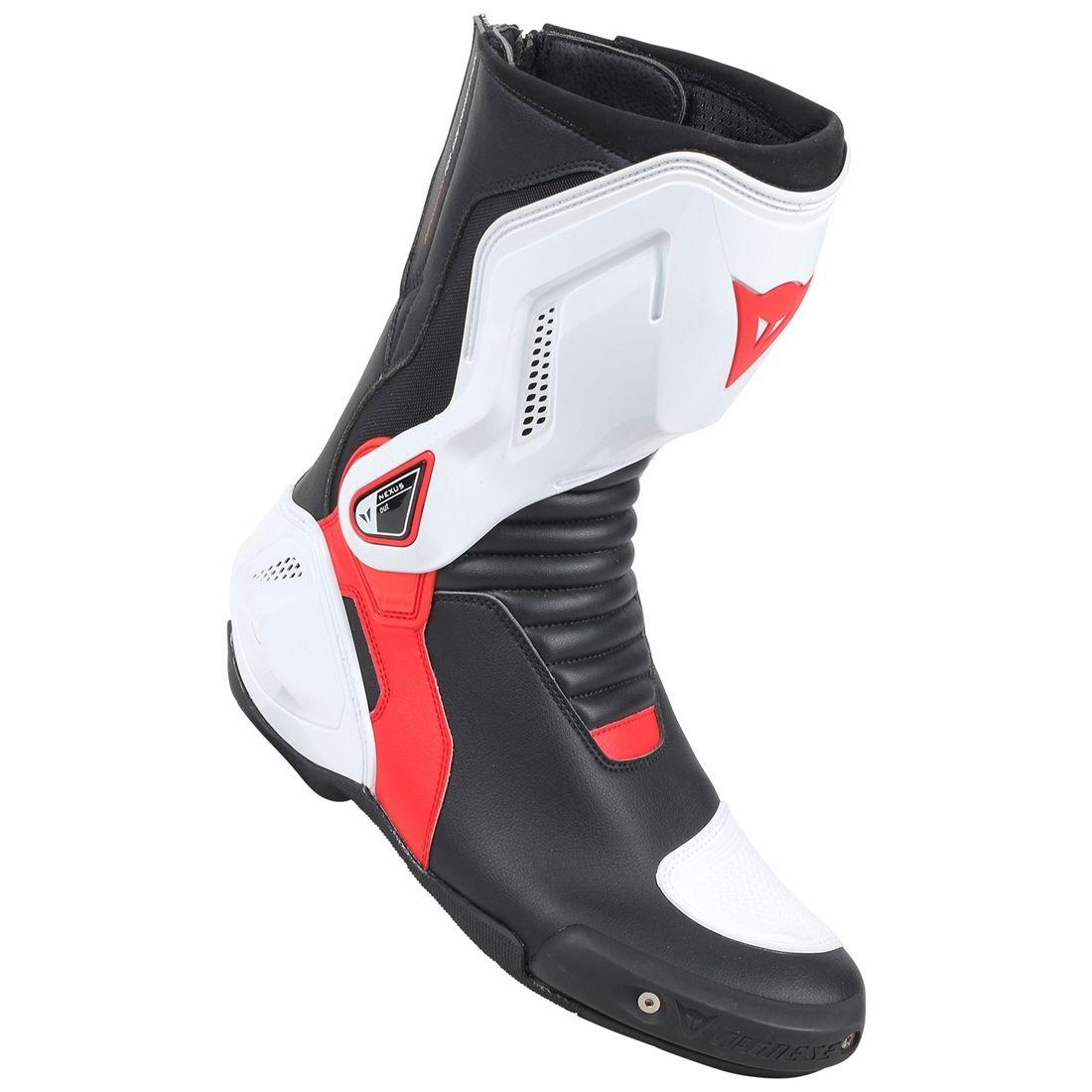 【DAINESE】NEXUS 車靴 - 「Webike-摩托百貨」