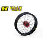 【HAAN WHEELS】Motard 前 完整輪框 F3.50/16吋