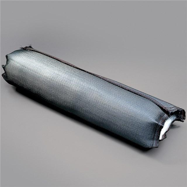 【US YAMAHA】Round GYTR(R) 消音器消音棉套件 - GYTR(R) Replacement 4-Stroke 消音器消音棉套件