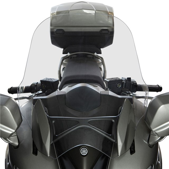 【US YAMAHA】FJR1300(TM) Touring 風鏡